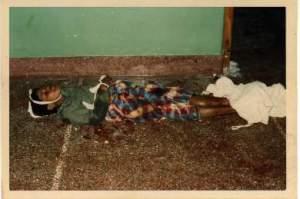 LTTE Kattankudi Muslim Mosque Massare 5