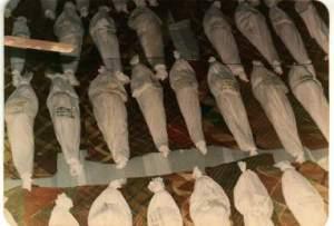 LTTE Kattankudi Muslim Mosque Massare 20