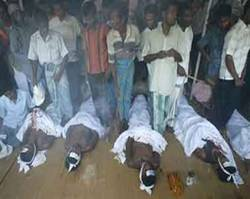 LTTE_ATrocities_20060918_Some_of_the_Muslims_killed_by_LTTE