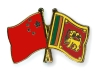 China-Sri-Lanka