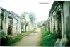 Jaffna Moor Streets Muslim