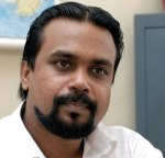 wimal