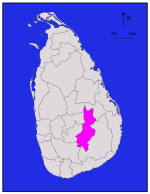 Badulla_district