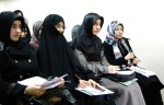 Young-Muslim-Girls
