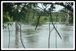 kalu_river