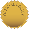 Gold_seal_policy.svg