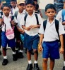 srilankan_school_children