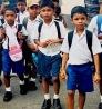 srilankan_school_children