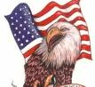 2407made_in_the_usa_eagle_flag_tattoo
