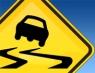 car_accident_logo