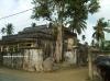 jaffna Muslims