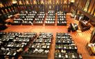srilanka_parliament-8