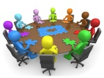 010611085517clipart_board_meeting