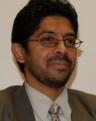 Najah mohamed in UK008