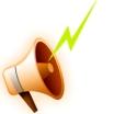 saudi-speaker-news