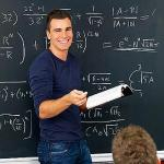 teachers_large_answer_1_xlarge