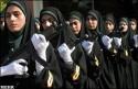 Iran_Women_Army_9