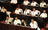 sri lanka_parliament