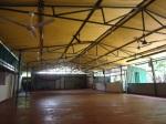 dambulla mosque03