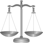 12231396322000101003scale_of_justice_2_svg_med
