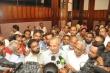 sri lanka muslim congress 04