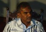 A.L. Falulullah