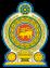 Government_of_Sri_Lanka