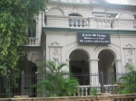 Law-College-lanka