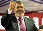 Mohammed-Mursi1