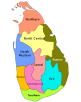 sri_Lanka_provinces