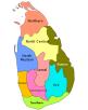 sri_Lanka_provinces