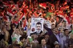 supporters-of-Mohammed-Morsi (1)