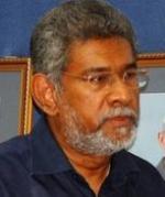 Dr.Dayan Jayatilleka