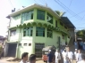 Angkumpar mosque15