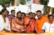hindu_protest