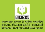 NFGG- SRI LANKA