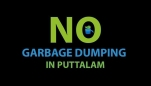 clean-puttalam-1