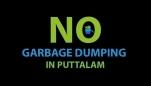 clean-puttalam-1